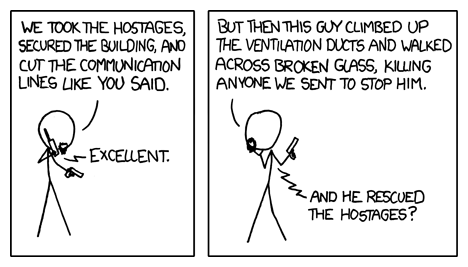 Click through to xkcd.com
