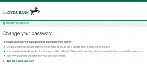 lloydsbank_password_policy